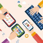 Mobile Application Development Delhi