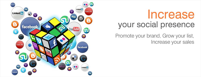 دیجیتال مارکتینگ و بهینه سازی اجزاء شبکه های اجتماعی
